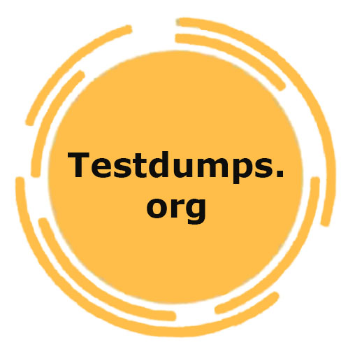 Testdumps